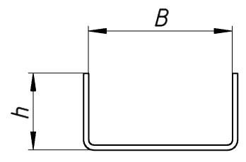 схема_универсального_лотка