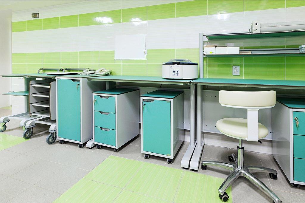 мебель для лаборатории в картинках должны быть