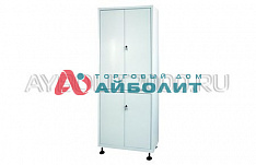 Medical cabinet ШМ 2.101
