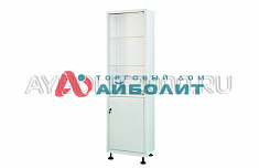 Medical cabinet ШМ 1.102