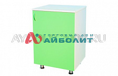 Drawer unit Т 1.01