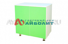 Drawer unit Т 2.01