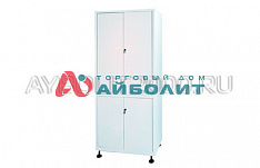 Medical cabinet ШМ 2.201