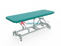 Massage table СМ-1