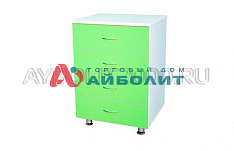 Drawer unit Т 1.02