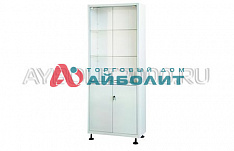 Medical cabinet ШМ 2.102