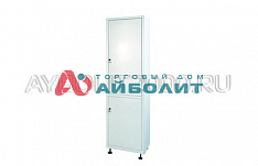 Medical cabinet ШМ 1.101