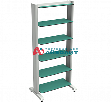 Document rack СтЛ -1а